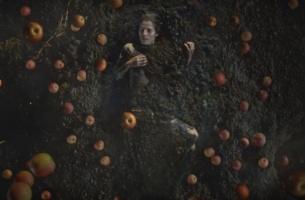 Marlies Dekkers Lingerie Film is a Feminine Feminist Manifesto