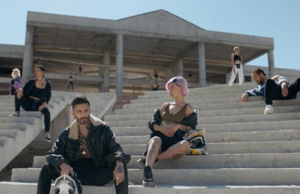 Black Dog's Grandmas Lose Control in Meduza's Beautifully Shot Music Video