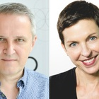 APAC Effies Announces David Porter and Ruth Stubbs as First Two Heads of Jury