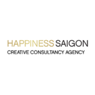 Happiness Saigon
