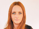 TBWA\Media Arts Lab Welcomes Lucia Orlandi as Group Creative Director
