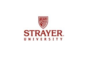 Strayer University Names Erwin Penland Agency of Record