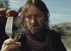 A Lone Wanderer Reaches a Literal Fork in the Road in Droga5's IHOP Ad