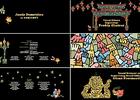 Studio AKA Creates Intricate Animated Sequences for Feature Film Sherlock Gnomes