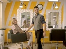 Diego Fried Captures Common People for New Province Bank Spot