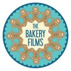 The Bakery Films