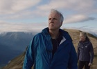 James Cameron Exudes Love for New Zealand in This Tourism NZ Film
