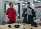 Media Markt x Apple: iPad