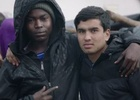 Biscuit Filmworks Collaborates on Heartbreaking Calais Jungle Film