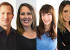 Havas Formula Appoints New Executive Leadership Team
