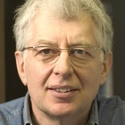 John Bayley