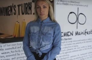 JWT Entertainment Speaks of Female Revolution in New Documentary Series