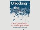 Record-Play's Kier Wiater Carnihan Launches New Book 'Unlocking the Sync'