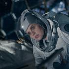 Framestore Celebrates 12 VES Award Nominations