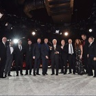 Sony/ATV Crowned BMI's Top Country Publisher