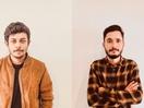 Uprising: Endless Possibilities with McCann Bogotá's Andrés Vergara and Julian Triana