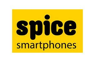 Havas India Appointed as Integrated Media AOR for Spice Mobile