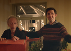 Chilly's Keeps Gifting Simple in Debut Christmas Campaign