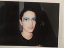 Anonymous Content Signs Director Elena Petitti di Roreto for UK Representation