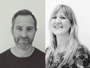 Taylor James Announces Key Hires in London
