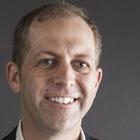 JWT MENA Appoints Greg Shuler