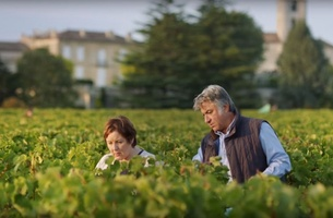 Lidl and TBWA Put Pre-Conceptions About Their Wine to the Test in Latest 'Lidl Surprises' Ad