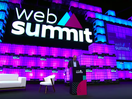 Web Summit: There Is No Such Thing As Bad Technology
