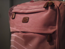 Monster Encourages You to 'Bag' a New Job in Humorous Personified Ad