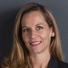 AKQA Appoints Christine Grand as Client Partner