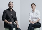 Droga5 Promotes Tasha Cronin and Justin Durazzo to Co-Directors of Interactive Production