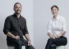 Droga5 Promotes Tasha Cronin and Justin Durazzo to Co-Directors of Interactive Production