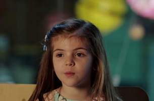 Kids Never Lie in This Adorable Festive Film From TBWA\Buenos Aires