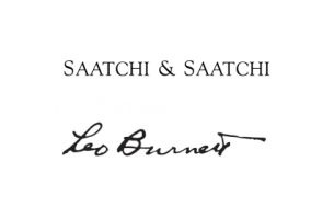 Gunn Report Names Saatchi & Saatchi and Leo Burnett Most Awarded Agencies in Argentina