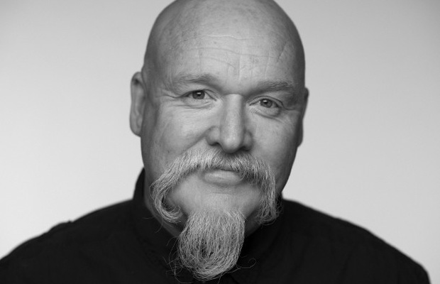 The Essential List: Paul Hughes