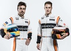 Chandon Unveils New Content Film via Havas Sydney Featuring McLaren-Honda F1 Team