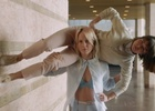 Droga5 London Makes Life More Comfortable in New UNIQLO Campaign