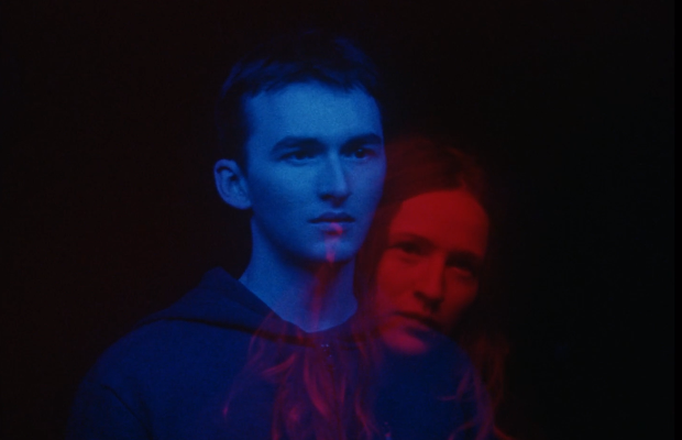 Teenagers Caught in a Surreal Dystopia in Video for Foals' 'Exits'