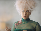 Peet's Coffee Shares Amusing Outtakes from Iliza Shlesinger's Campaign Shoot