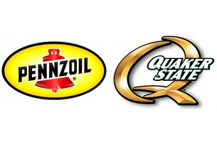 promotion strategy pennzoil quaker state Since joining pennzoil-quaker state in 1999, chris hayek has risen through the ranks today, he is director of global brand marketing for shell lubricants, responsible for the entire consumer value proposition for pennzoil, quaker state and formula shell, which includes taking calculated risks and driving innovation.