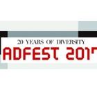 Dentsu Inc.'s Yasuharu Sasaki Will Join Adfest 2017 As Jury President