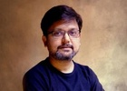 Publicis Capital Delhi Appoints Nitin Pradhan as Head of Creative