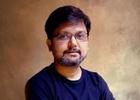 Publicis Capital Delhi Appoints Nitin Pradhan as Head of Creative