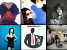 Friday Tunes: A Jump-start to the Summer Music Spell