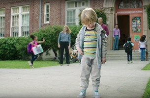 Pee, Prangs and Pilots Scupper Plans in Droga5's Pure Protein Campaign