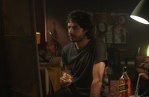 Johnnie Walker Launches First Major Australian Campaign In a Decade