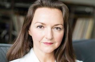 Essence Appoints Jenny Bullis to New Position of EMEA CEO