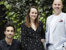 Howatson Relaunches Agency as Howatson+Company