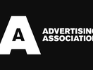 UK Advertising Delivers 25th Consecutive Quarter of Growth