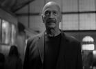 Pescanova Brings the Bald Guy Back for Christmas Campaign 'Choose the Moustache'