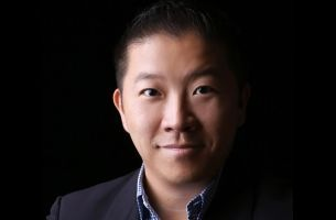 JWT APAC Appoints Carter Chow as China CEO